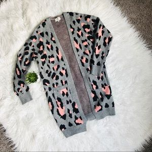 💗 Total Concept Boutique Cardigan 💗